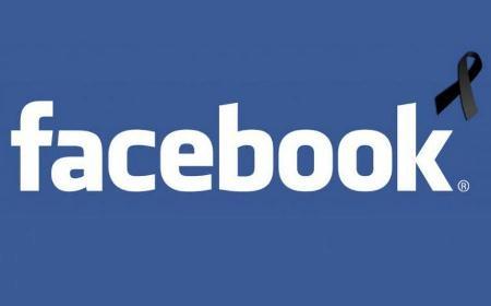 Cuenta de legado Facebook  Maria en la red