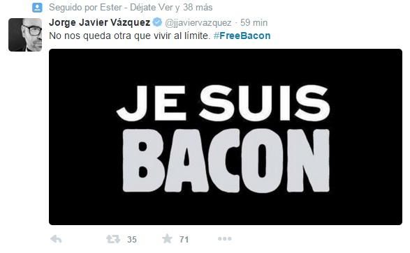 freebacon jjv